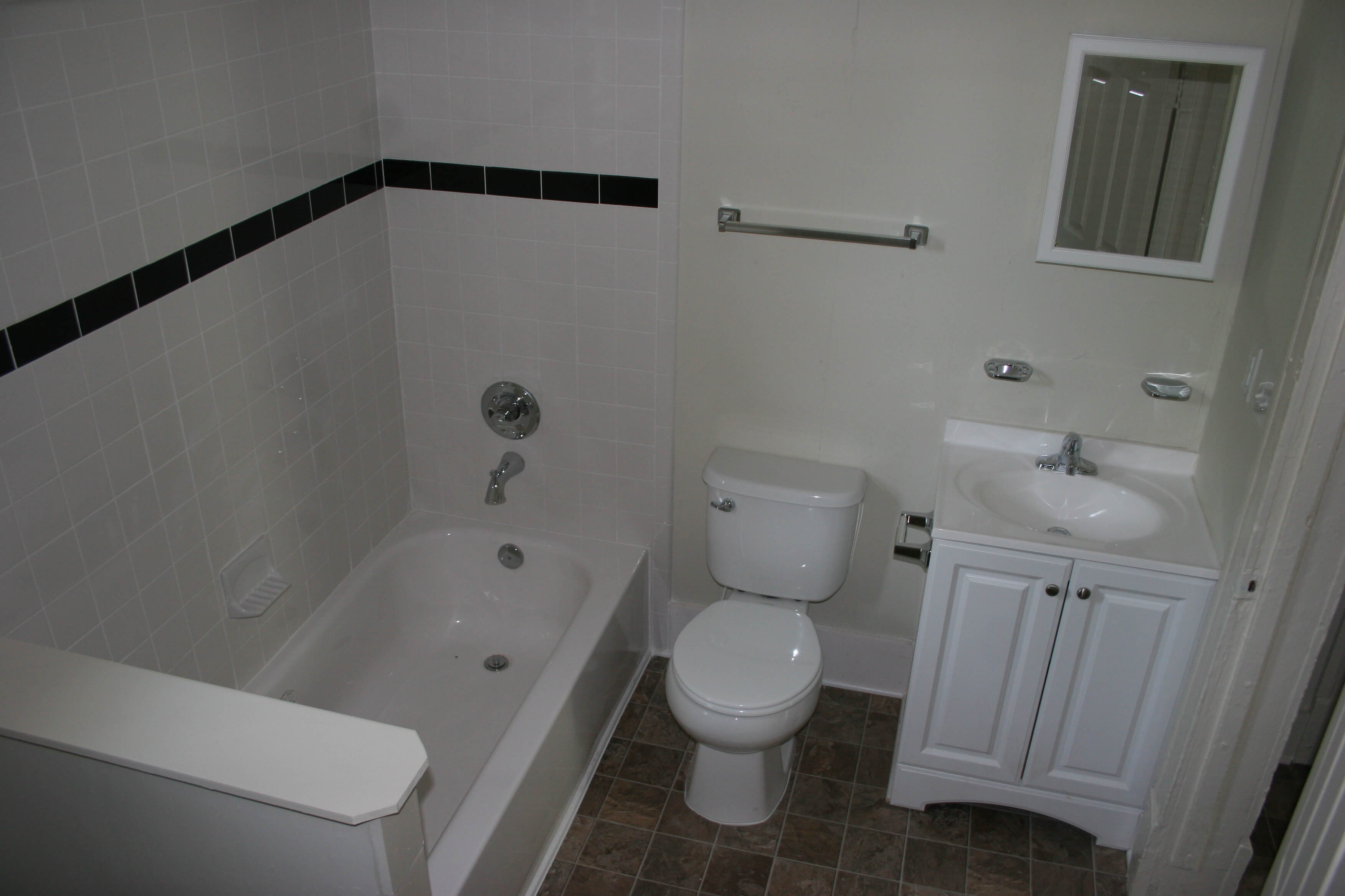 Bathroom remodeling durham Bathroom remodel durham nc