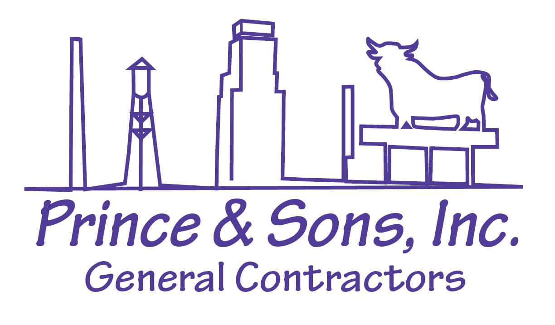 Prince & Sons, Inc.