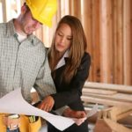 Raising the Value of your Homes with General Contractors in Durham, NC