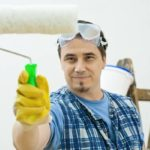 Mistakes to Avoid when Performing a Home Renovation in Durham, NC