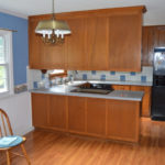 Client Showcase – Durham Kitchen Remodeling Project