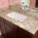 Bathroom Remodeling Durham