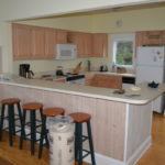 Bald Head Island Home Remodel Update