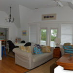 Full Home Remodel on Bald Head Island Final Update