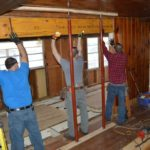 Weighing the Options of Remodeling Your Existing Home or Selling
