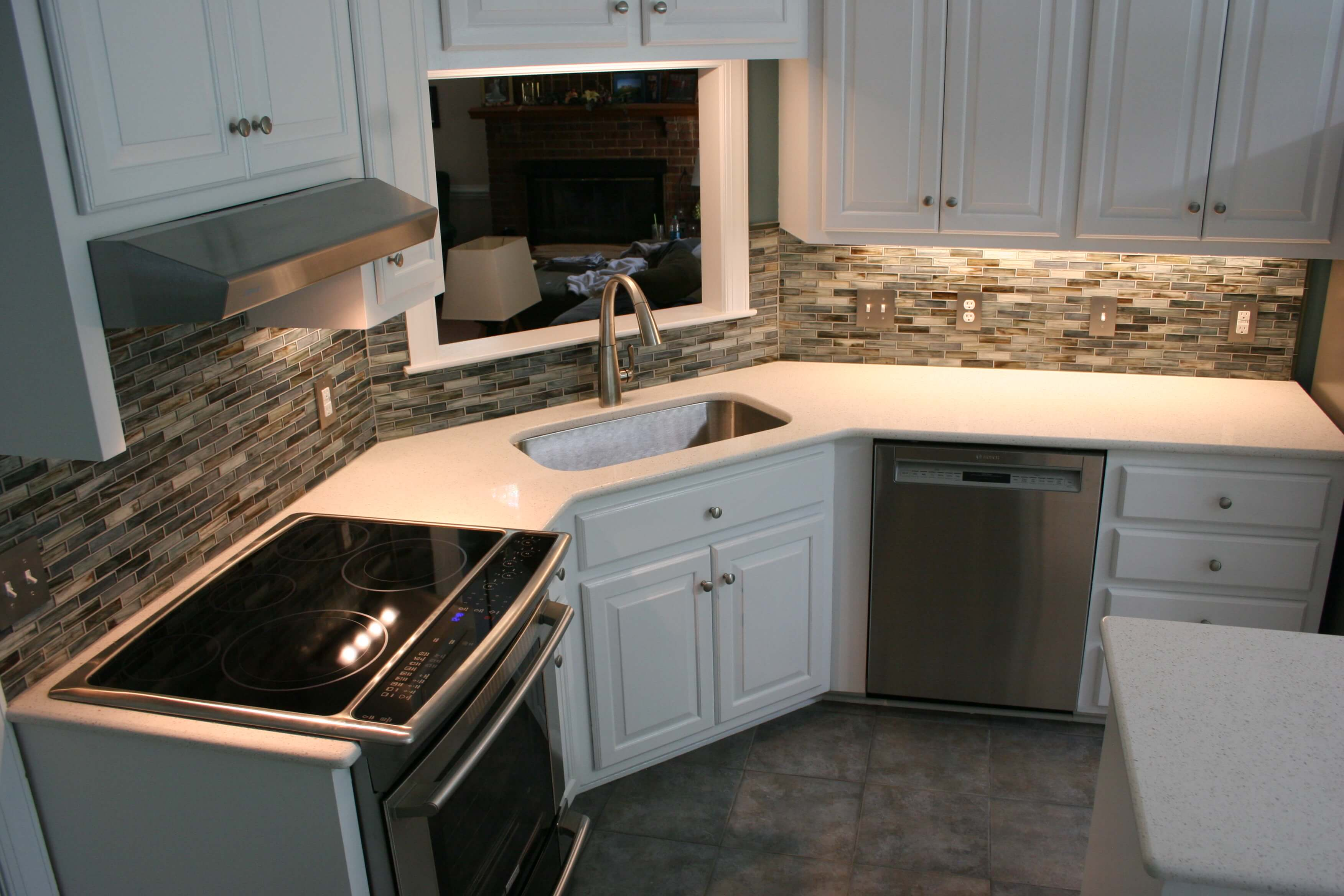 Why it Pays to Hire a General Contractor for a Kitchen Remodel