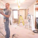5 Questions to Ensure You're Hiring a Reputable General Contractor