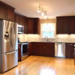Importance of a Kitchen Consultation With Your General Contractor