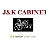 Prince & Sons Now Offering Three Lines of Cabinets for Your Home Renovation Projects