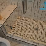 Where to Start With a Bathroom Renovation