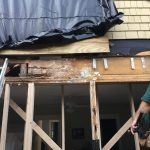 Preventative Tasks to Avoid Costly Storm Damage to Your Home