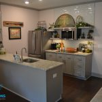 Kitchen Countertop Trends to Watch Out for in 2020
