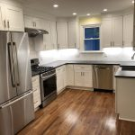 Ways to Keep from Going Over Budget When Planning a Kitchen Remodel