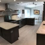 Kitchen Remodeling Contractor Durham